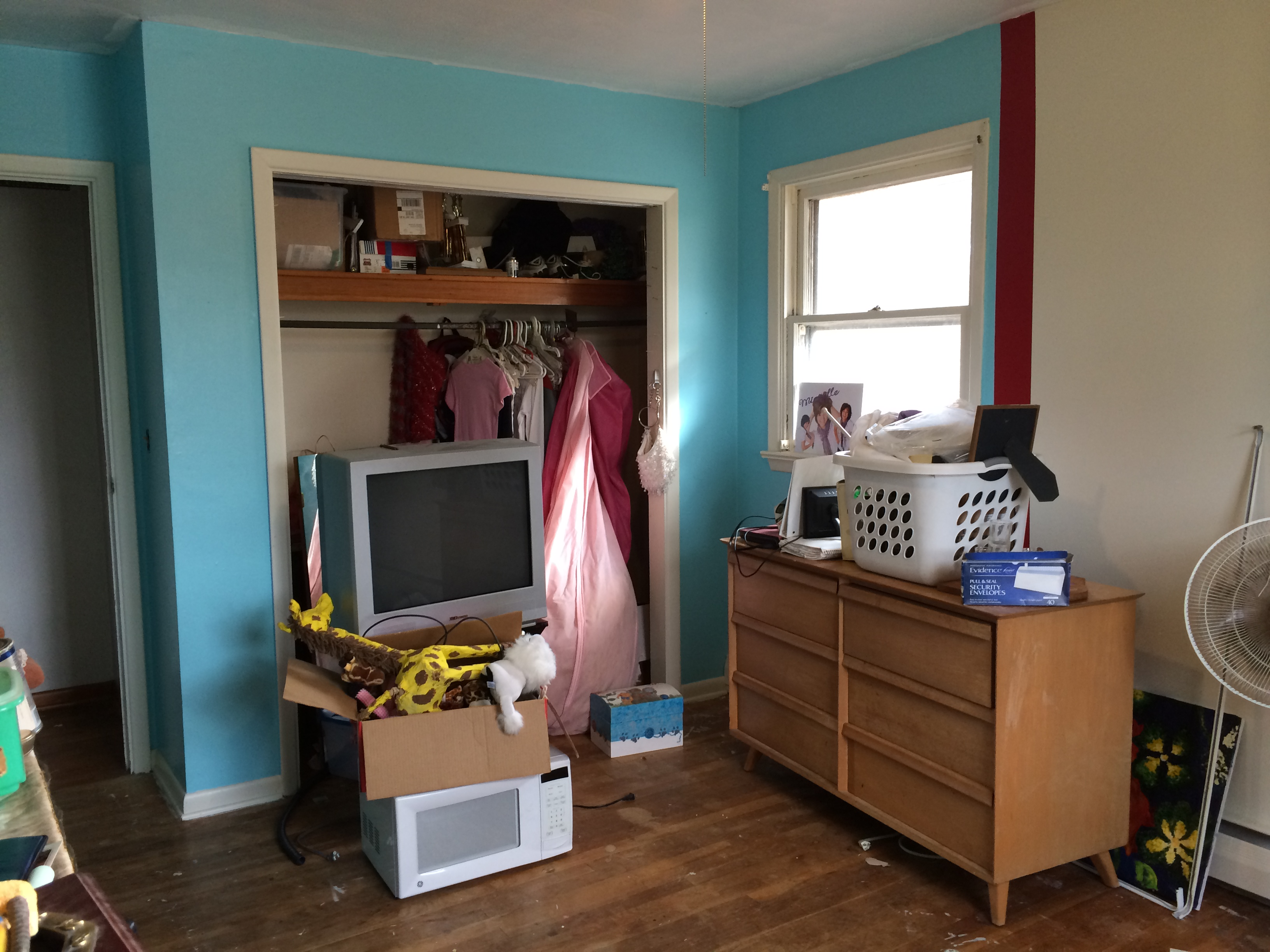 spare bedroom makeover for under 250 luckyporcupine co